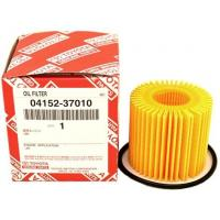 China Long Life Span Car Engine Oil Filter Prevent Against Leakage Keep Oil Clean wholesale