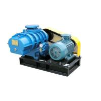 China roots blower(BMSR-250) on sale
