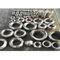 China Forged Connection Alloy Steel Pipe Fittings Weldolet / Outlet 3/4 Inch 6000# Alloy 625 wholesale