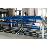 China Professional MGO Board Macking Machine Waterproof 380v 2.2KW~4KW Power wholesale