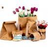 China Messenger bags, card holders, folders, handbag, backpack, placemat, coin purse, wallet, cosmetic bag BAGEASE BAGPLASTICS wholesale