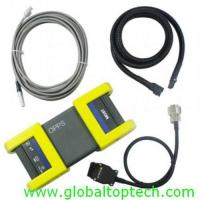 China BMW OPPS Diagnostic Tools wholesale