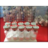 China High Purity 99% Prednisolone Sodium Phosphate CAS:125-02-0 Factory Direct Supplying  !!! on sale