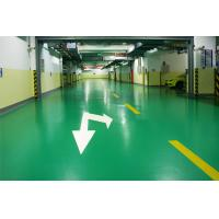 FEICURE GB805A-100 HDI Elastic Isocyanate Hardener for Elastic Polyaspartic Flooring Coating