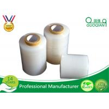 China Classic Blown Stretch Wrap Film , Hand Stretch Wrap Shrink Stretch Moisture Proof wholesale