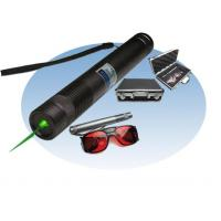 China High Power Green Laser Pointer (AT-G101) wholesale