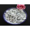 China White Powder Flux Additive For Aluminium Alloy Fluxing Agent K3AlF6 wholesale