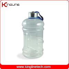 China 2.2L plastic jug wholesale