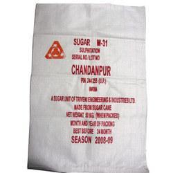 China vest carry bag/ hdpe vest carry bag on sale