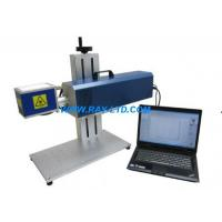 China CO2 Series Laser Marking Machine(Portable) on sale