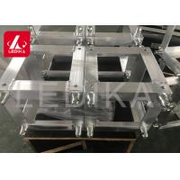 China Hot sell Excellent Professional ISO9001 Truss Accessories 6 Way Box Corner wholesale
