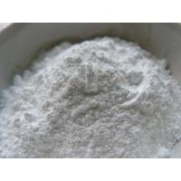 China Top supplier of best quality pure white Methaqualone Powder (Quaalude , Mandrax powder ), Carfentanil, Meth, Fent HCl wholesale