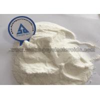 China Testosterone Propionate Bulk Cycle Steroids Raw Powder Test Prop wholesale