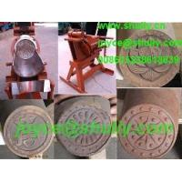 China Manual Roof Tile Making Machine 008615238618639 on sale
