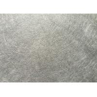 China Grease - Proof Fire Resistant Fiberboard Thermoplastic Material 100% Recyclable wholesale