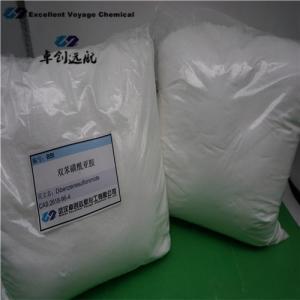 China BBI Dibenzenesulfonimide(CAS:2618-96-4) on sale