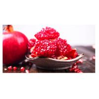 China Pomegranate (Punica granatum) polyphenols 35%,40%,60%/Pomegranate Extract with rich experience in EU market on sale