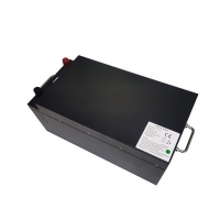 China Rechargeable 48v 20ah Lithium Ion Battery Pack For Electric Scooter wholesale