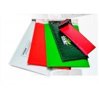 """China Colored Poly Bubble Mailers Padded Envelopes 10.5"""" X 16"""" #5 for Express Shipping wholesale"""