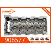 China Aluminium AMC 908577 Cylinder Head  For Mercedes Benz OM611 6110103620 wholesale