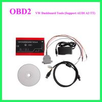 China 2013 New Arrival VW DASHBOARD TOOLS with Best Quality wholesale