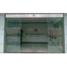 Origin BEA Radar Sensor Auto Sliding Door Drive Commercial Sliding Glass Doors Slim Beem Manufactures