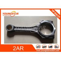 China Lightweight Engine Connecting Rod For Toyota Camry Hybrid Model 1320139226 13201-39226-A0 13201-39226-B0 wholesale
