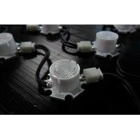 China reef led light coral grow wholesale