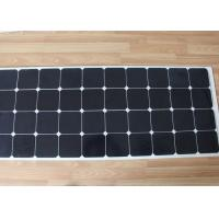 China 8 Kg Silicon Second Hand Solar Panels Weather Resistance OEM Acceptable wholesale