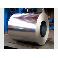 China 914mm Width PPGI  Washer Used With Pre-Painted Galvanized Steel wholesale