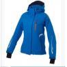 China Camping waterproof climbing hiking long mens coats jackets wholesale