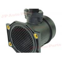 China Isuzu Genuine Parts Isuzu 600P NKR Air Flow Cont Sensor 8972400571/8-97240057-1 wholesale