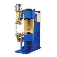 China Dn Series Pneumatic AC Spot and Projection Welding Machine on sale