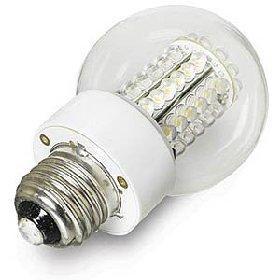 China 2012 new Gu10 10W csl auto led light bulb on sale