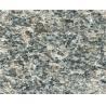 China Caledonia Granite Marble Stone / Natural Stone Granite Countertops wholesale