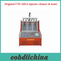 China Original CNC-602A injector cleaner & tester wholesale