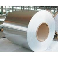 China 5mm 8mm 316 304 409 ASTM Stainless Steel Cold Rolled  Sheet ISO / SGS Approval wholesale
