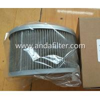China High Quality Breather Filter For Kobelco YN57V00004S002 wholesale