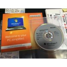 China Professional Windows 7 Professional 64 Bit Upgrade , Windows 7 Sp1 64 Bit Oem DVD 1 Pack wholesale