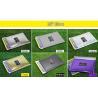 China Tamper Proof Metallic Bubble Mailer , Custom Bubble Mailers 23x29cm wholesale