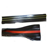 China High Efficiency Garden Drip Tape / Watering Dripworks Drip Tape Anti - Corrosion wholesale