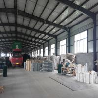 China welded wire mesh ( factory ) wholesale