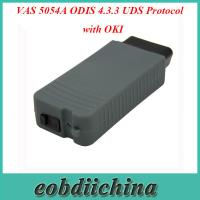 China VAS 5054A  ODIS 4.3.3 bluetooth for VW,for Audi, for Skoda,for Seat Vag Diagnostic Tool With OKI Chip wholesale