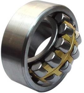 China high quality bearing SKF bearing spherical roller bearing 22208 bearing wholesale