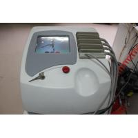 China Lipo laser body slimming / lipo laser slimming machine for sale on sale