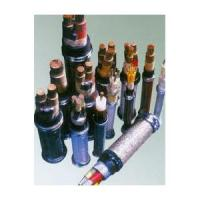 China NR-SBR insulated Shipboard control cables wholesale