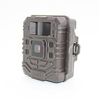China Wild Game HD Hunting Cameras 16MP Resolution Mobile App Control With Bluetooth wholesale