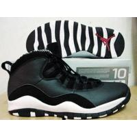 China Sell AAA Quality Jordan(1-21)Shoes wholesale
