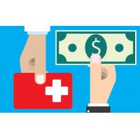 Quality Improve Collections Top 10 Medical Billing Companies In USA Customer Care for sale