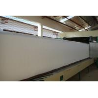 Buy cheap 45 Meters Long Continuous Foam Making Machine For Flexible Polyurethane Foam from wholesalers
